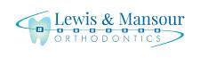 Dental Tax Help - Cost Segregation - Segregation Holding - Tax Season - Business Tax Solutions